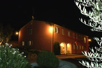 Bed and Breakfast San Jacopo
