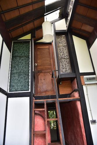Khaosok Homestay Resort, Phanom