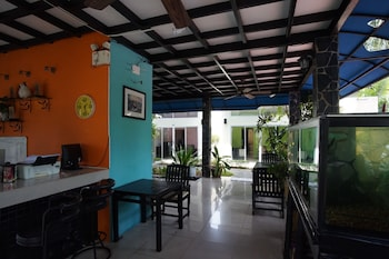 Hotel - Phuket Garden Home