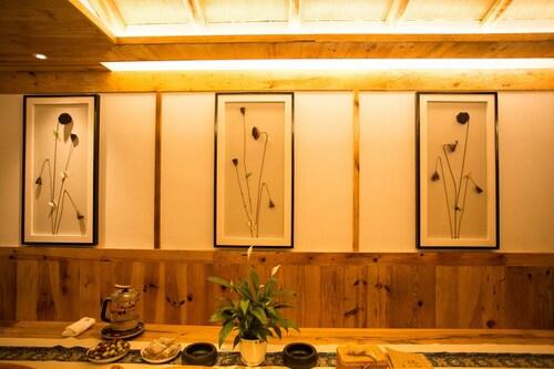 YUELU-House Inn, Zhangjiajie
