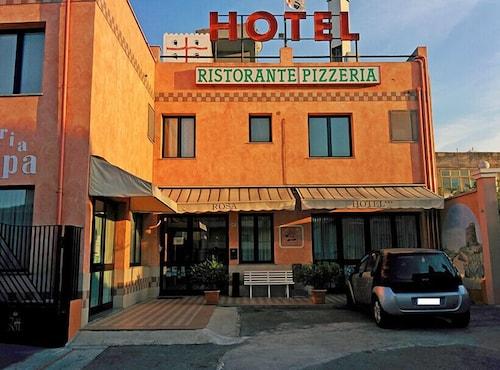 __{offers.Best_flights}__ Rosa Hotel