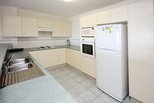 Nelson Towers, Unit 37/71 Victoria Parade, Port Stephens