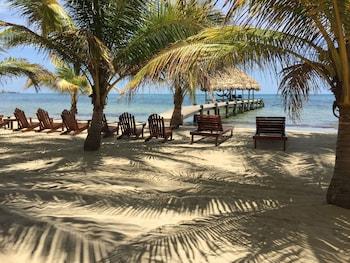 Hotel - Maya Beach Hotel