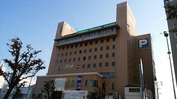 APOA HOTEL TSU