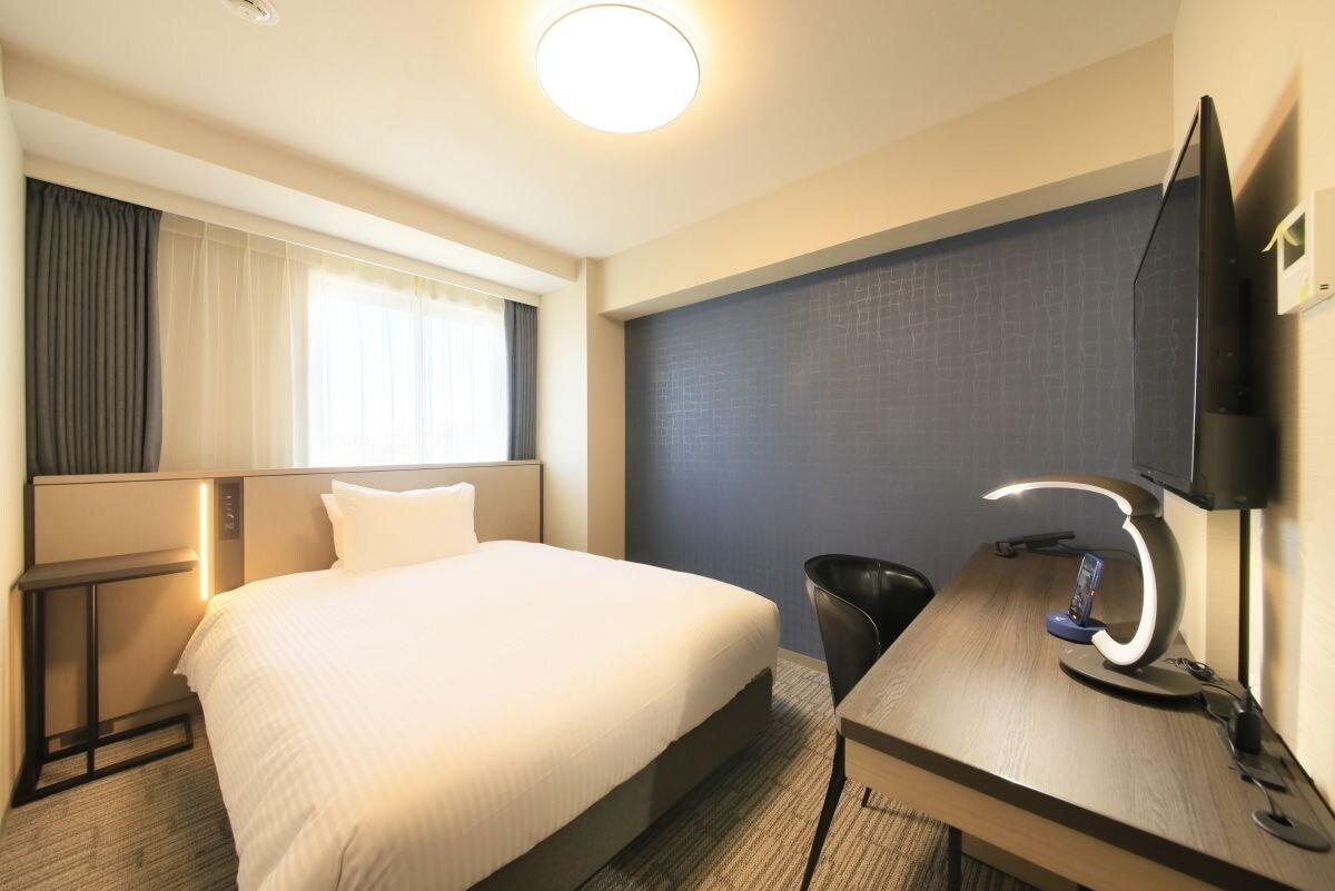 Richmond Hotel Yokohama Ekimae, Yokohama