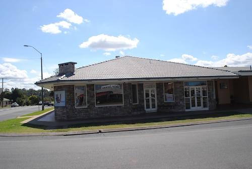 __{offers.Best_flights}__ Horse And Jockey Hotel Motel