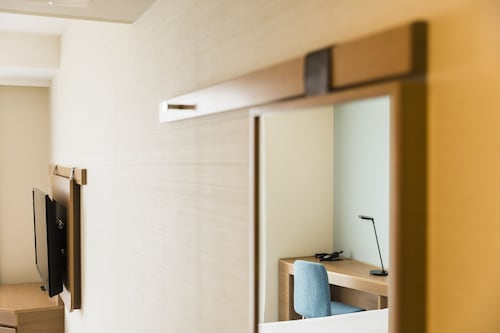 JR-EAST HOTEL METS FUNABASHI, Funabashi