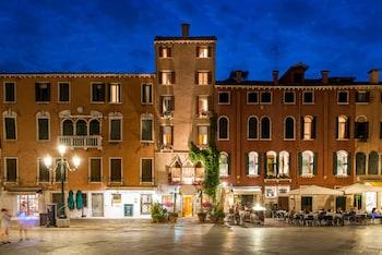 Hotel - Hotel Santo Stefano