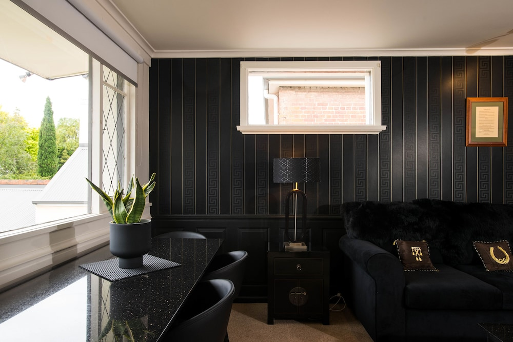 Battery Point Boutique Accommodation, Hobart