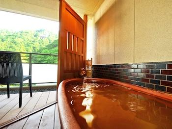 OKUNO HOSOMICHI Bathroom Sink