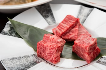 OKUNO HOSOMICHI Food and Drink
