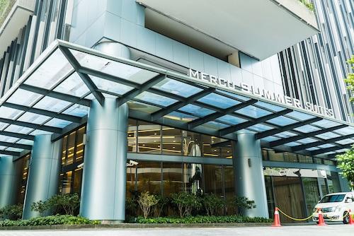 Casa Dream Suites at KLCC, Kuala Lumpur