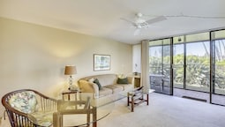 19th Hole Turtle Bay - 1 Br Condo