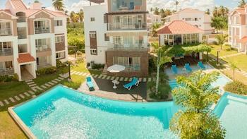 海洋柯爾特 C301 飯店