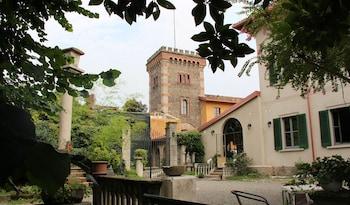 Hotel - Hotel Julia Villa Maggi Ponti