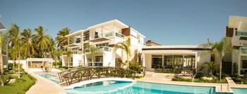 埃爾莫薩海岸 B102 號飯店