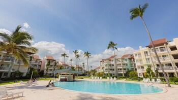 綠松海灘 K101 飯店