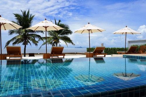 . Purin Resort & Restaurant