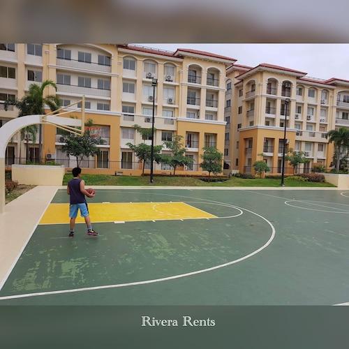 Rivera Rents, Cebu City