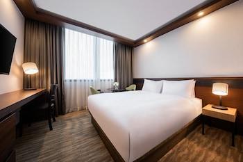 ゴールドコースト ホテル (Goldcoast Hotel)