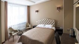 Hotel Vladpoint