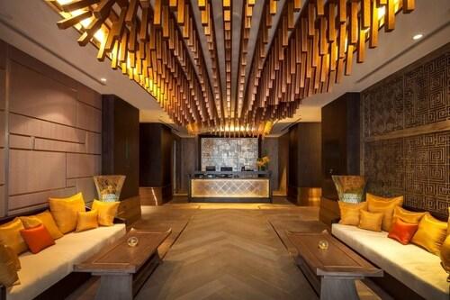 Han Yue Lou Solis Hotel Nanjing, Nanjing