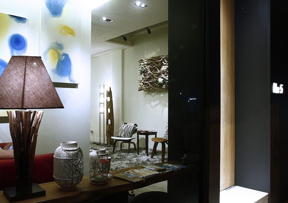 チェズ台北 NO5