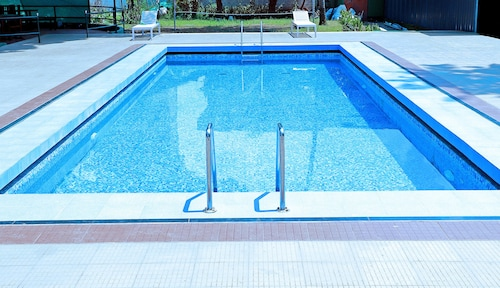 Nextel Beach Resort, Alappuzha