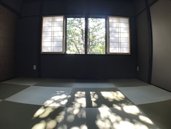 REIKAKU YASAKA Room