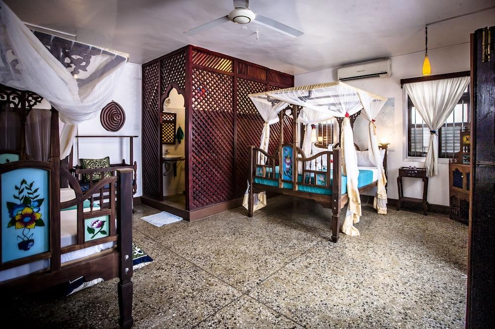 Hotel Zenji Hotel