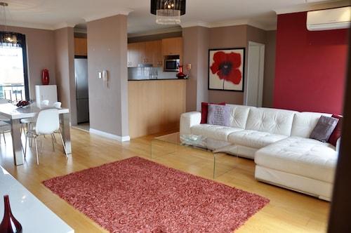 Best Apartment in Sydney's Little Italy, Leichhardt