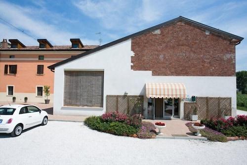 Ostello Breda, Cremona