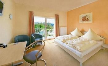 Hotel - Hotel Zur Morschbach