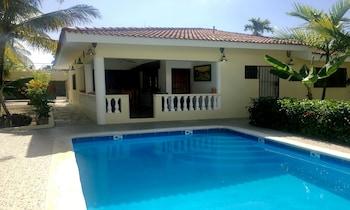 Hotel - Villa Palma Sosua