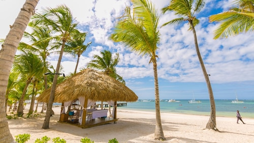 Blue Beach Punta Cana L101, Salvaleón de Higüey