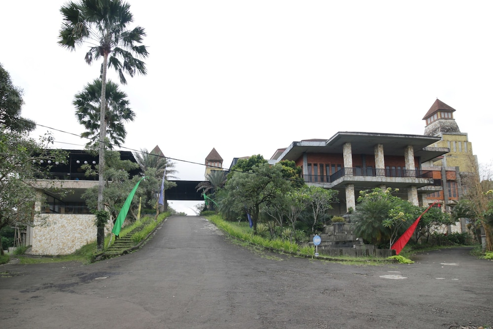 Airy Batu Tulis Raden Saleh Danasasmita 165 Bogor