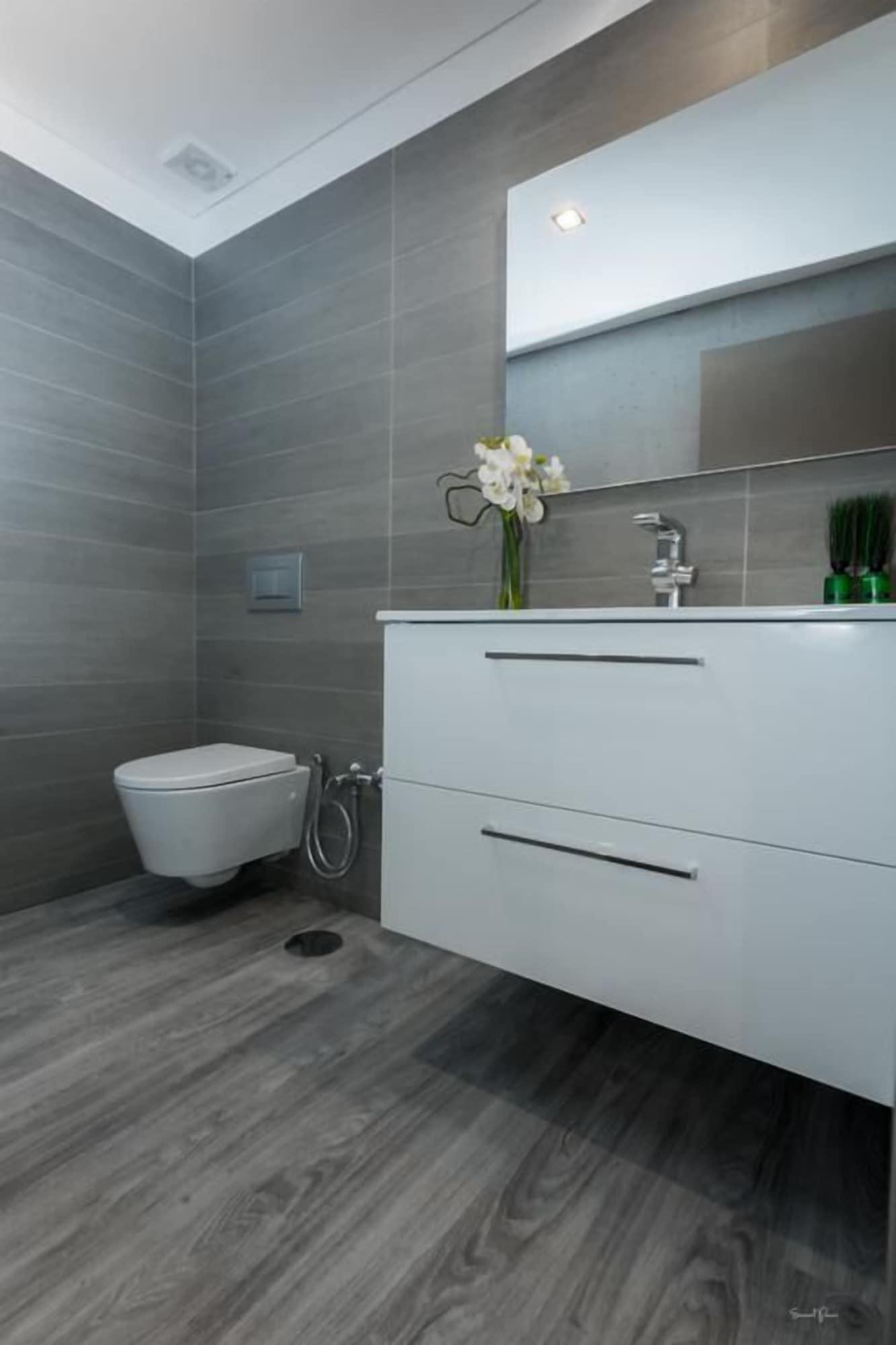 Innapartments - São Gonçalinho, Aveiro