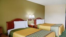 Faremont Inn & Suites Monroe
