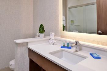西墨爾本智選假日套房飯店 - IHG 飯店