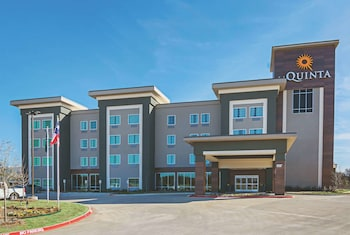 La Quinta Inn & Suites by Wyndham Dallas - Wylie