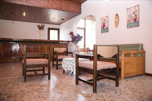 Harmony Hotel, Crete