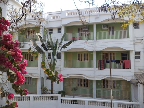 Hotel Purnima, Purba Medinipur