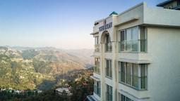 The Zion Hotel