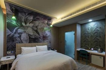 ポイント モーテル