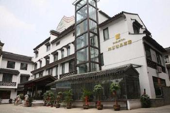 Hotel - Suzhou Enchant Inn