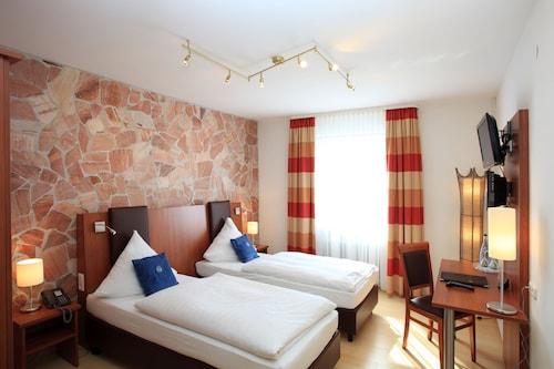 Promocje Hotel Silberhorn