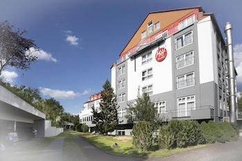 Hotel - Michel Hotel Frankfurt Maintal