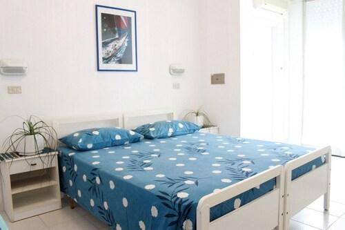 . Residence Bluadria