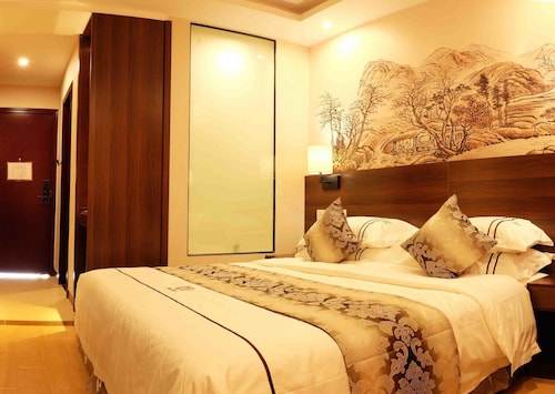 Dmall Hotel, Gasabo