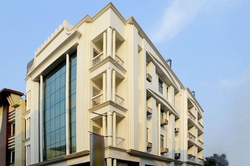 Hotel Hotel Europe Plaza